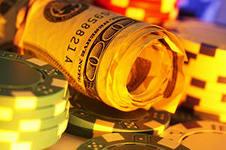 Покерный банкролл